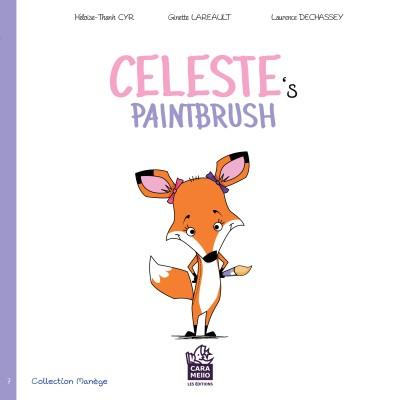 PDF - Celeste's painbrush