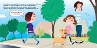 Mon chien, c'est le plusssss fin! ISBN 978-2-924421-39-0